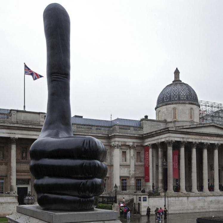 david_shrigley_thumb